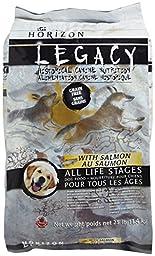Horizon Legacy Fish - 25lb