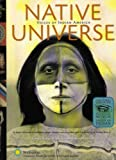 img - for Native Universe Voices of Indian America book / textbook / text book