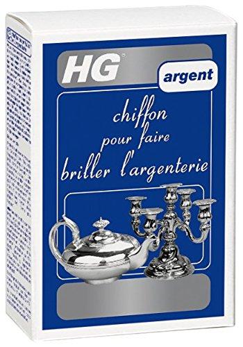 hg-chiffon-pour-faire-briller-largenterie-1000-ml-lot-de-3