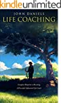 Life Coaching: Complete Blueprint to...