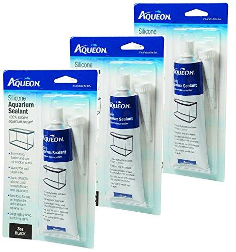 aqueon-silicone-aquarium-sealant-black-3-ounce-3-pack