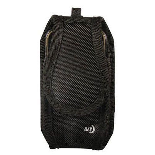 clip-case-cargo-tall-black