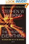 The Theory of Everything: The Origin...