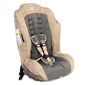 Britax Regent Youth Car Seat