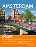 Guide Evasion en Ville Amsterdam