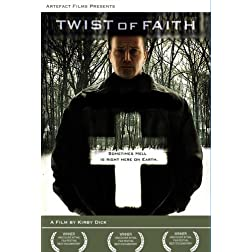 Twist Of Faith 2004