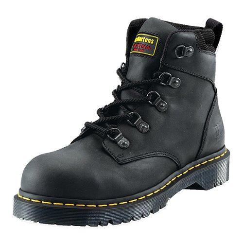 Dr Martens Safety Airwear LIFE Work Boots12 UK