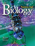 img - for Prentice Hall: Biology book / textbook / text book