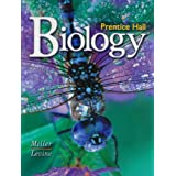Prentice Hall: Biology ~ Kenneth R. Miller