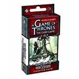 The Prize of the North Game of Thrones LCG Chapter Pack