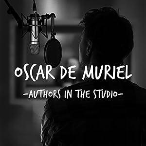 FREE: Audible Interview With Oscar de Muriel Speech