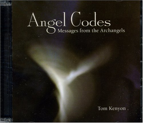 Angel Codes