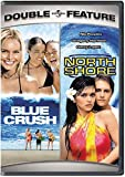 Blue Crush & North Shore [DVD] [Region 1] [US Import] [NTSC]