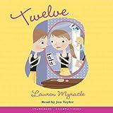 img - for Twelve book / textbook / text book
