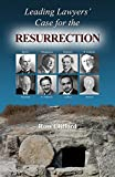 img - for Leading Lawyers' Case For The Resurrection book / textbook / text book