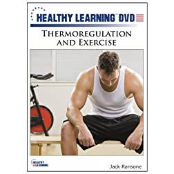 Thermoregulation and Exercise