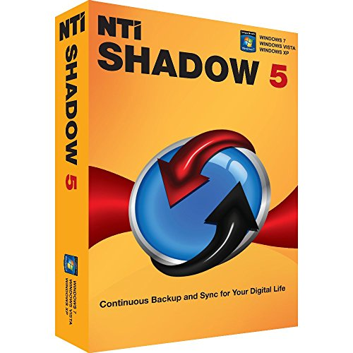 nti-shadow-5-for-windows-newest-edition-of-editors-choice-award-winning-backup-software-continuous-b