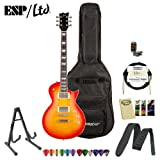by ESP  Buy new: $570.00$399.00