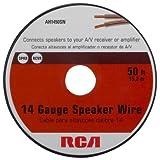 Audiovox Accessories Ah1450Sr-14-Gauge-Sp...
