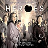 Heroes - O.S.T.