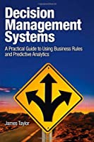 Decision Management Systems ebook download