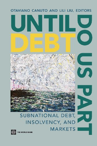 until-debt-do-us-part-subnational-debt-insolvency-and-markets