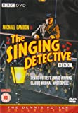 -Singing Detective. The