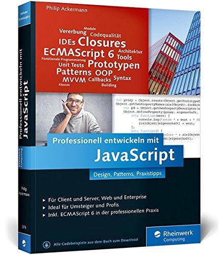 Ebook Gratis untuk Belajar JavaScript - masputihcom