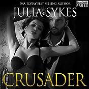 Crusader: Impossible, Book 9 | Julia Sykes