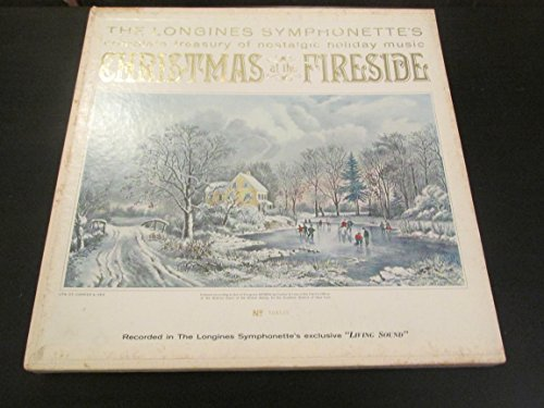 christmas-at-the-fireside-the-longines-symphonettes-complete-treasury-of-nostalgic-holiday-music