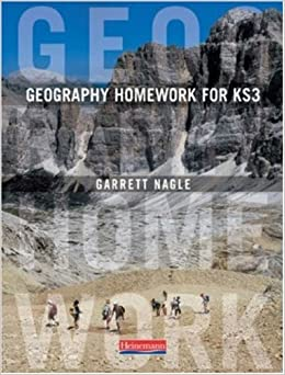 extended essay+geography+titles The extended essay, contained in this guide essay.