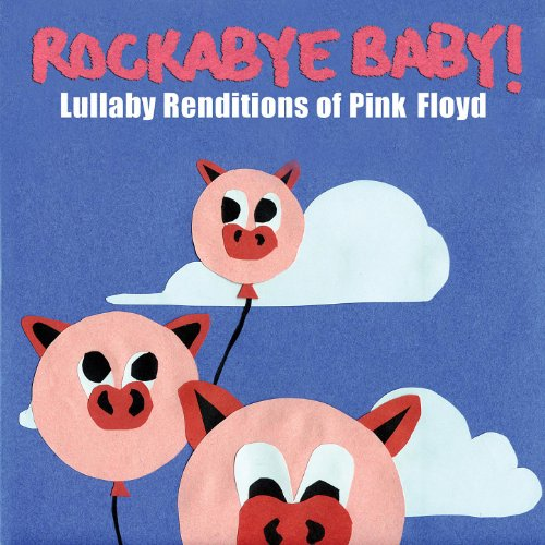 Pink And Baby front-1025361