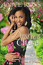 DESIRE'S CHASE: CHASE & DESIRE (BEYOND GRANITE FALLS BOOK 2)
