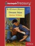 img - for Dream Man book / textbook / text book