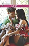 The Plus-One Agreement (Harlequin Kiss)