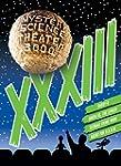 Mystery Science Theater 3000 - XXXIII