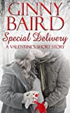 Special Delivery (A Valentines Short Story)