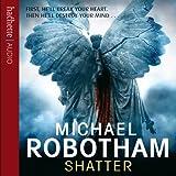 Shatter (Unabridged)
