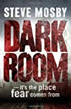 Dark Room