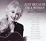 Just Because Im a Woman: The Songs of Dolly Parton