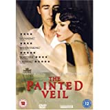 "The Painted Veil [UK Import]von ""Edward Norton"""