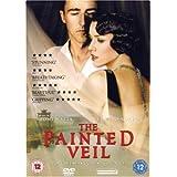 "The Painted Veil [UK Import]von ""Edward Norton"""