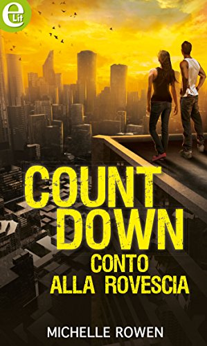 countdown-conto-alla-rovescia