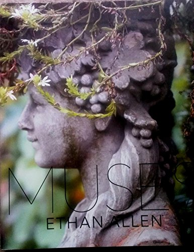 muses-ethan-allen