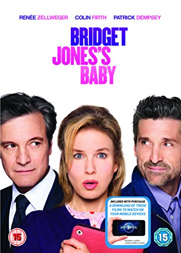 bridget-joness-baby-dvd-digital-download-2016