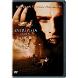 Interview with the Vampire [Blu-ray]