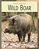 Wild Boar (Animal Invaders)