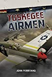Tuskegee Airmen (Red Rhino Books Nonfiction)