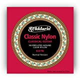 by D'Addario (94)Buy new:  $10.75  $3.95 31 used & new from $0.85