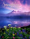Inner Reflections Engagement Calendar, 2014, Selections from the Writings of Paramahansa Yogananda (Engagement Diary) [(GERMAN VERSION) (German Edition)